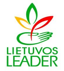 LTleader