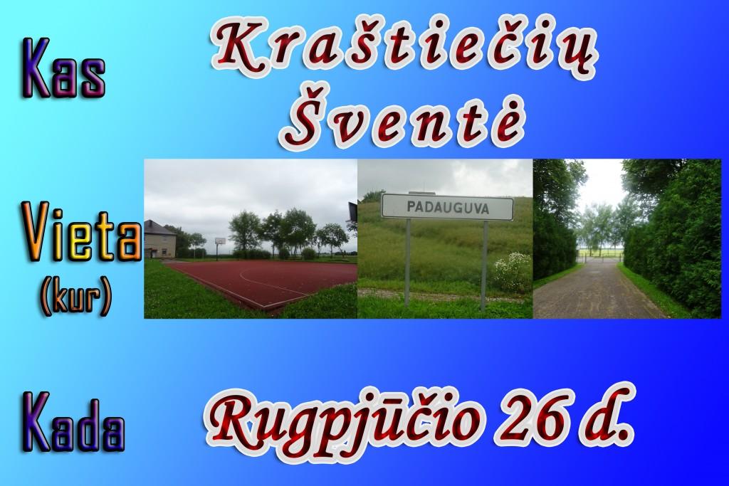 krastieciu1